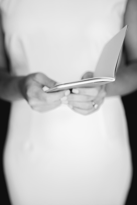 Mei Lin Barral Photography_Denise Nightingale & Jeremy Crossgrove Wedding-31.JPG