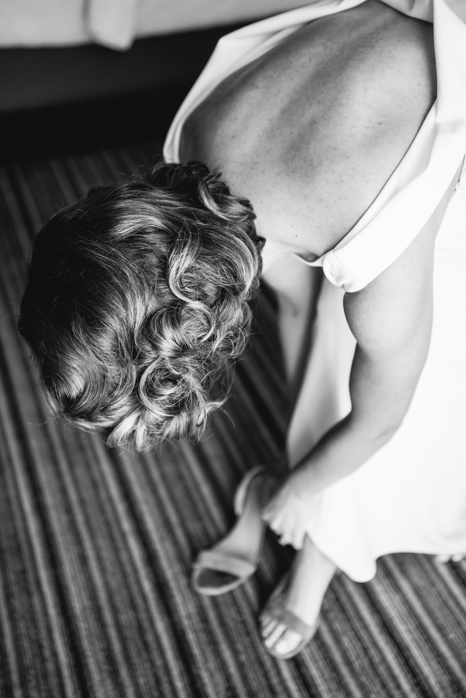 Mei Lin Barral Photography_Denise Nightingale & Jeremy Crossgrove Wedding-30.JPG
