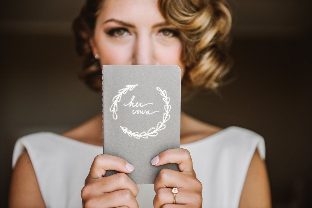 Mei Lin Barral Photography_Denise Nightingale & Jeremy Crossgrove Wedding-33.JPG