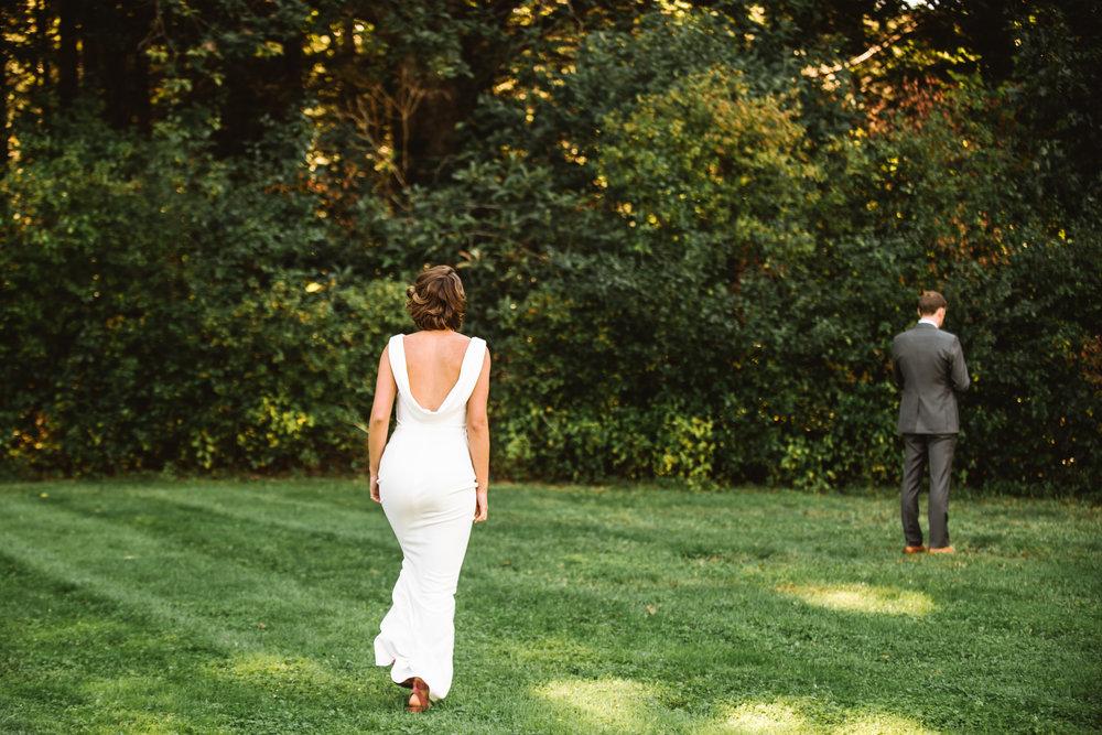 Mei Lin Barral Photography_Denise Nightingale & Jeremy Crossgrove Wedding-34.JPG