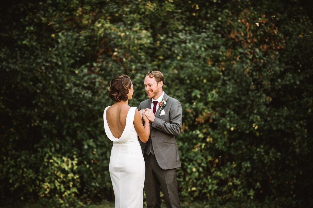 Mei Lin Barral Photography_Denise Nightingale & Jeremy Crossgrove Wedding-36.JPG