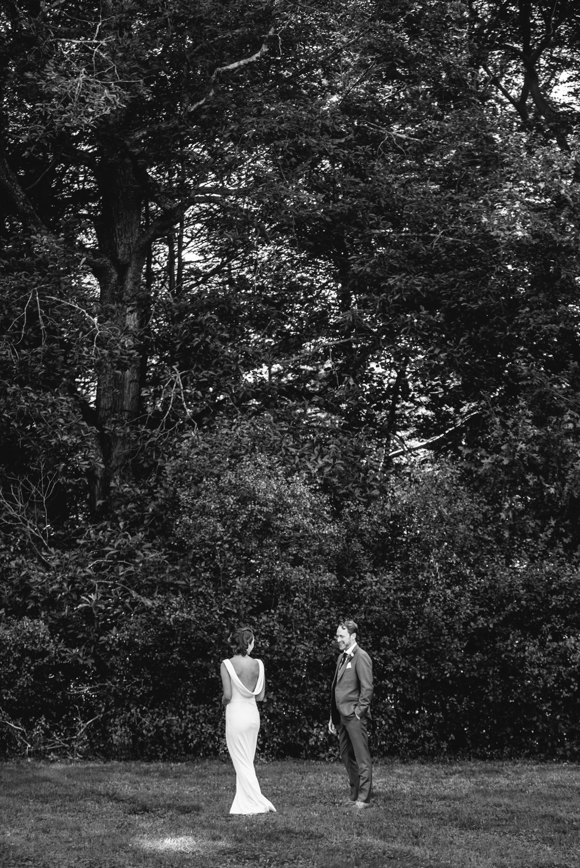 Mei Lin Barral Photography_Denise Nightingale & Jeremy Crossgrove Wedding-37.JPG