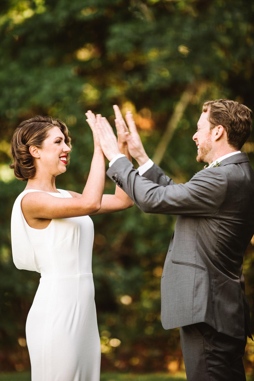 Mei Lin Barral Photography_Denise Nightingale & Jeremy Crossgrove Wedding-38.JPG