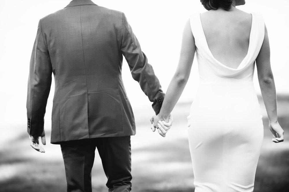Mei Lin Barral Photography_Denise Nightingale & Jeremy Crossgrove Wedding-39.JPG