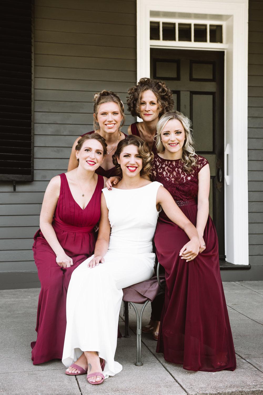 Mei Lin Barral Photography_Denise Nightingale & Jeremy Crossgrove Wedding-41.JPG