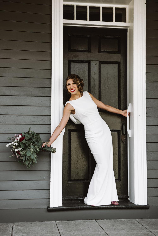 Mei Lin Barral Photography_Denise Nightingale & Jeremy Crossgrove Wedding-46.JPG
