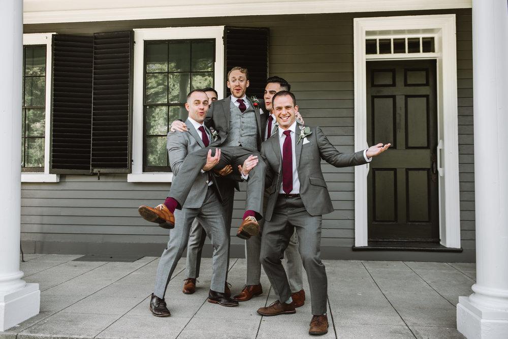 Mei Lin Barral Photography_Denise Nightingale & Jeremy Crossgrove Wedding-47.JPG
