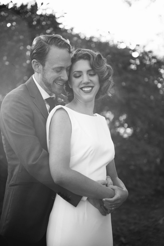 Mei Lin Barral Photography_Denise Nightingale & Jeremy Crossgrove Wedding-53.JPG
