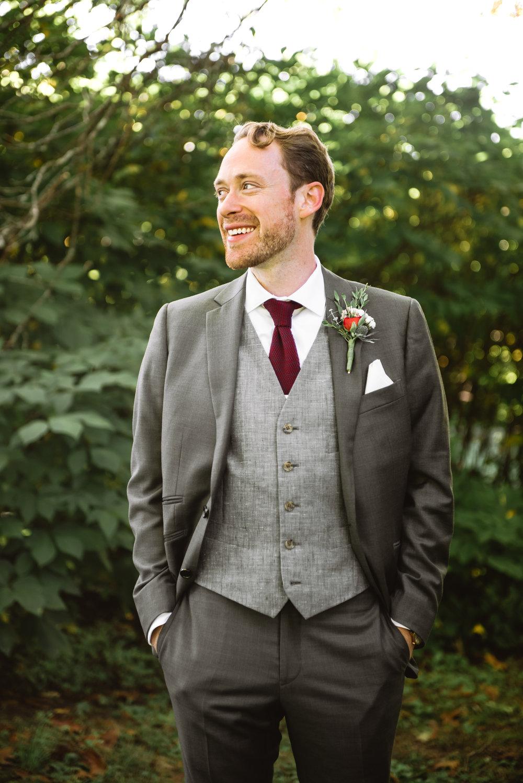 Mei Lin Barral Photography_Denise Nightingale & Jeremy Crossgrove Wedding-66.JPG