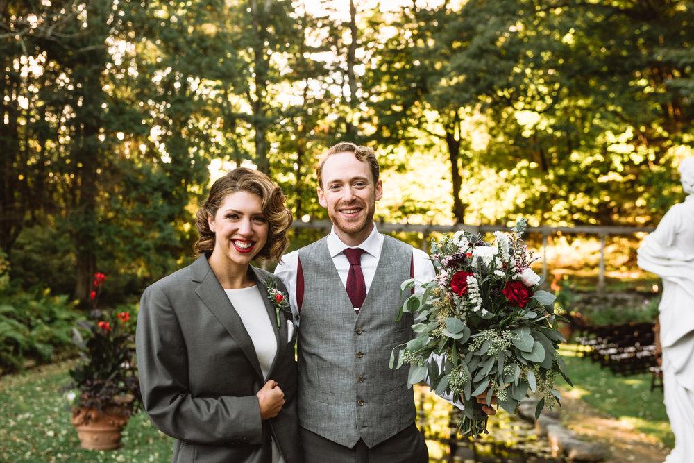 Mei Lin Barral Photography_Denise Nightingale & Jeremy Crossgrove Wedding-74.JPG