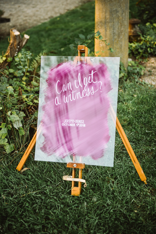 Mei Lin Barral Photography_Denise Nightingale & Jeremy Crossgrove Wedding-75.JPG