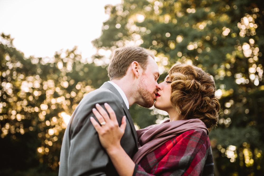 Mei Lin Barral Photography_Denise Nightingale & Jeremy Crossgrove Wedding-78.JPG