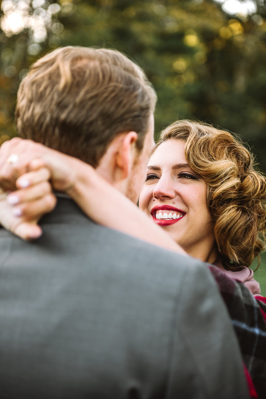 Mei Lin Barral Photography_Denise Nightingale & Jeremy Crossgrove Wedding-79.JPG