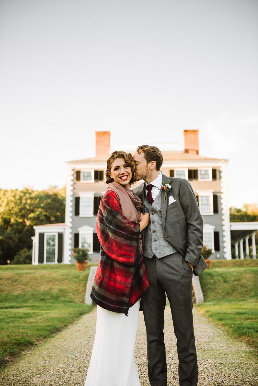 Mei Lin Barral Photography_Denise Nightingale & Jeremy Crossgrove Wedding-82.JPG