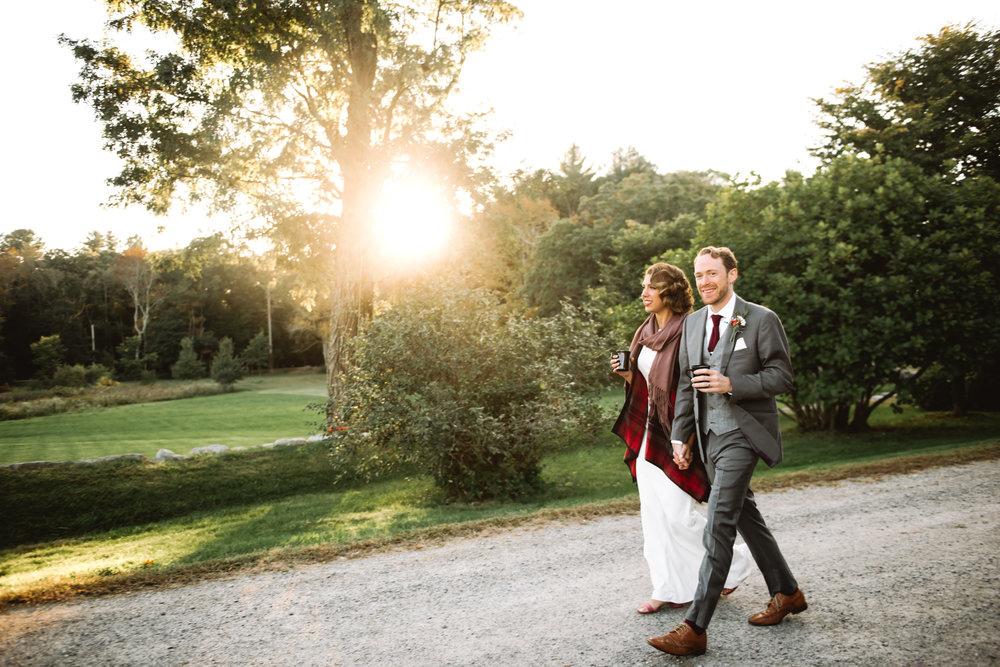 Mei Lin Barral Photography_Denise Nightingale & Jeremy Crossgrove Wedding-85.JPG