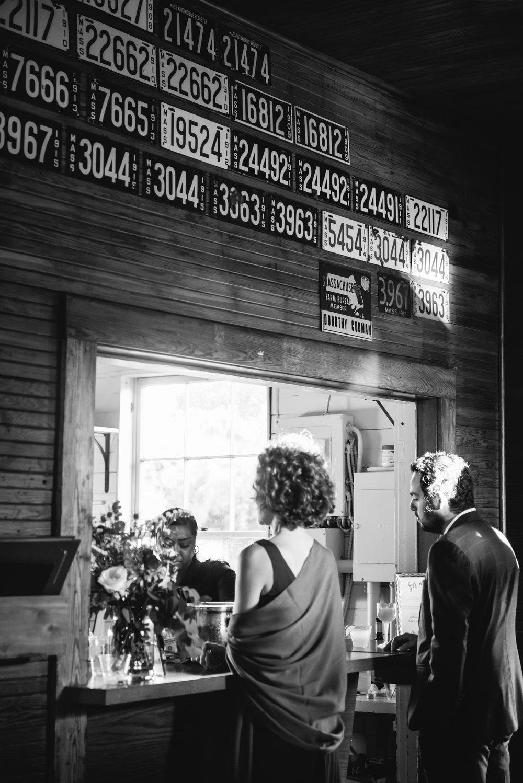Mei Lin Barral Photography_Denise Nightingale & Jeremy Crossgrove Wedding-87.JPG