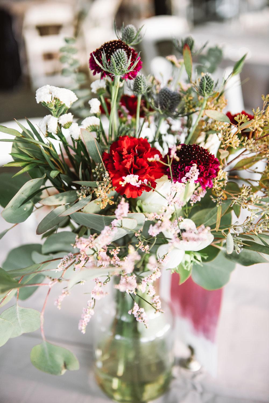 Mei Lin Barral Photography_Denise Nightingale & Jeremy Crossgrove Wedding-89.JPG