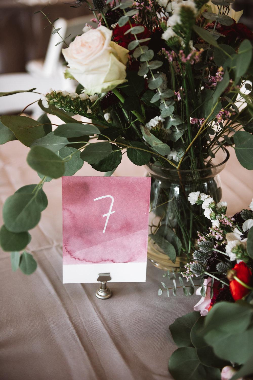 Mei Lin Barral Photography_Denise Nightingale & Jeremy Crossgrove Wedding-90.JPG