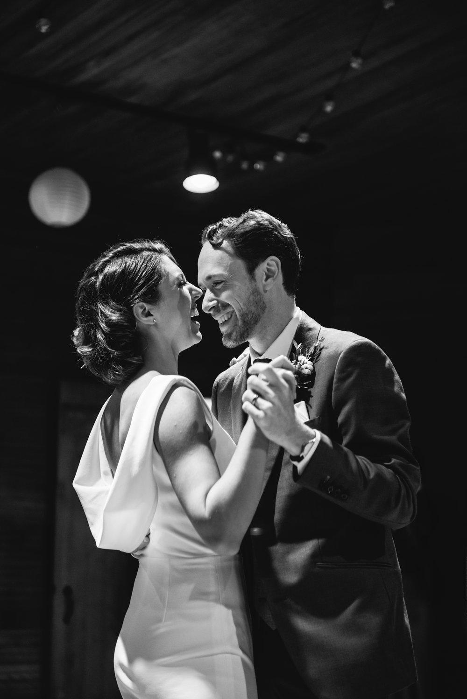 Mei Lin Barral Photography_Denise Nightingale & Jeremy Crossgrove Wedding-92.JPG