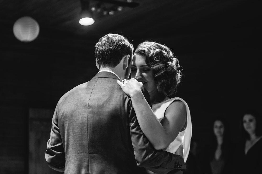 Mei Lin Barral Photography_Denise Nightingale & Jeremy Crossgrove Wedding-93.JPG