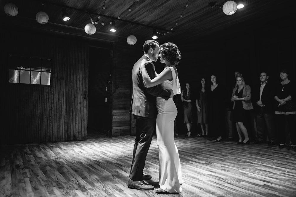 Mei Lin Barral Photography_Denise Nightingale & Jeremy Crossgrove Wedding-94.JPG