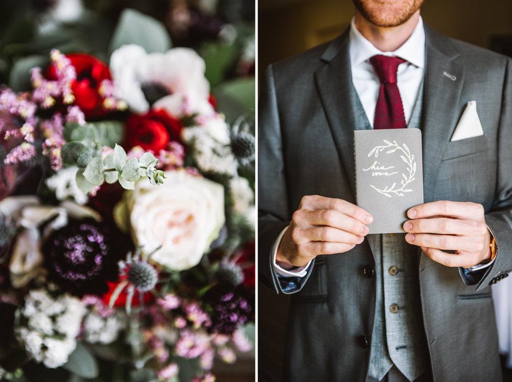 Mei Lin Barral Photography_Denise Nightingale & Jeremy Crossgrove Wedding J Diptych.jpg