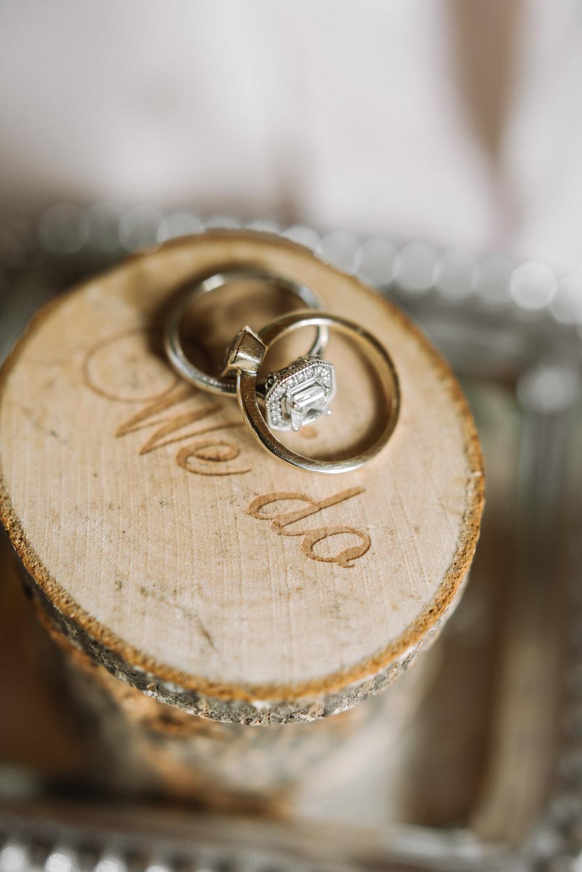 Mei Lin Barral Photography_Kelly Dalton & Erin Cooney Wedding-5.JPG