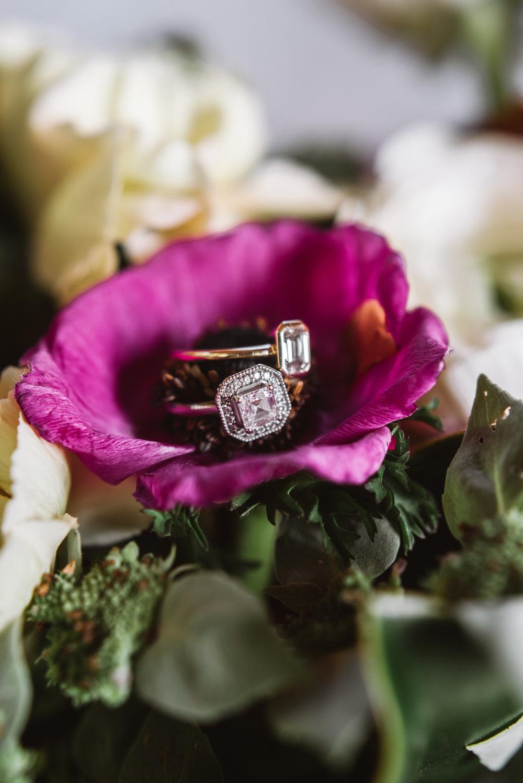 Mei Lin Barral Photography_Kelly Dalton & Erin Cooney Wedding-6.JPG