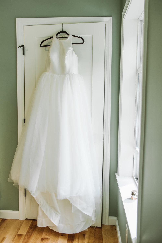 Mei Lin Barral Photography_Kelly Dalton & Erin Cooney Wedding-13.JPG