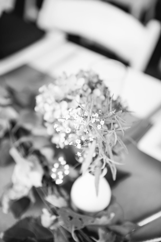 Mei Lin Barral Photography_Kelly Dalton & Erin Cooney Wedding-21.JPG