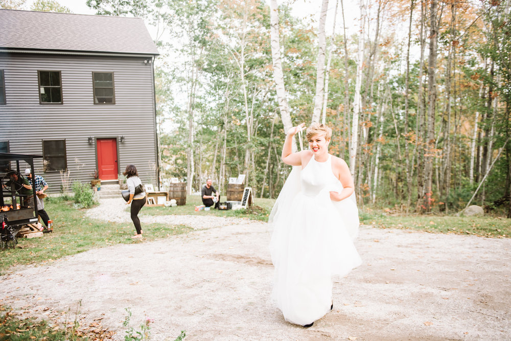 Mei Lin Barral Photography_Kelly Dalton & Erin Cooney Wedding-29.JPG