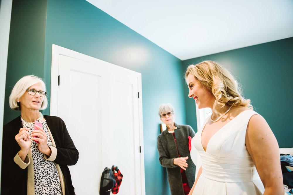 Mei Lin Barral Photography_Kelly Dalton & Erin Cooney Wedding-30.JPG