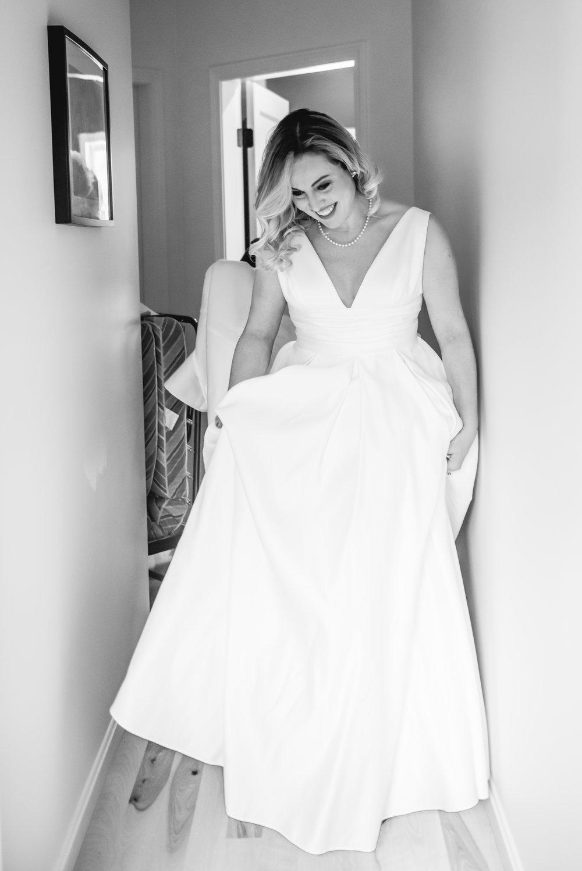 Mei Lin Barral Photography_Kelly Dalton & Erin Cooney Wedding-31.JPG