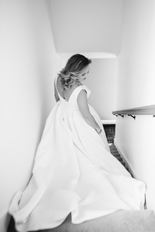 Mei Lin Barral Photography_Kelly Dalton & Erin Cooney Wedding-33.JPG