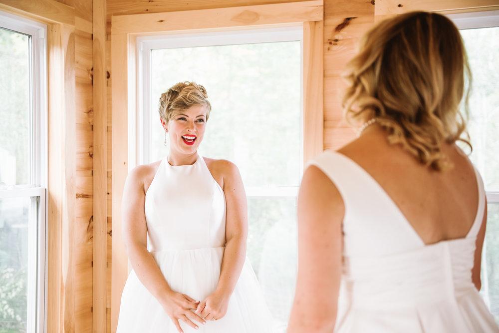 Mei Lin Barral Photography_Kelly Dalton & Erin Cooney Wedding-35.JPG