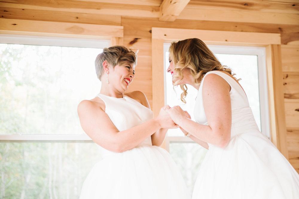 Mei Lin Barral Photography_Kelly Dalton & Erin Cooney Wedding-37.JPG