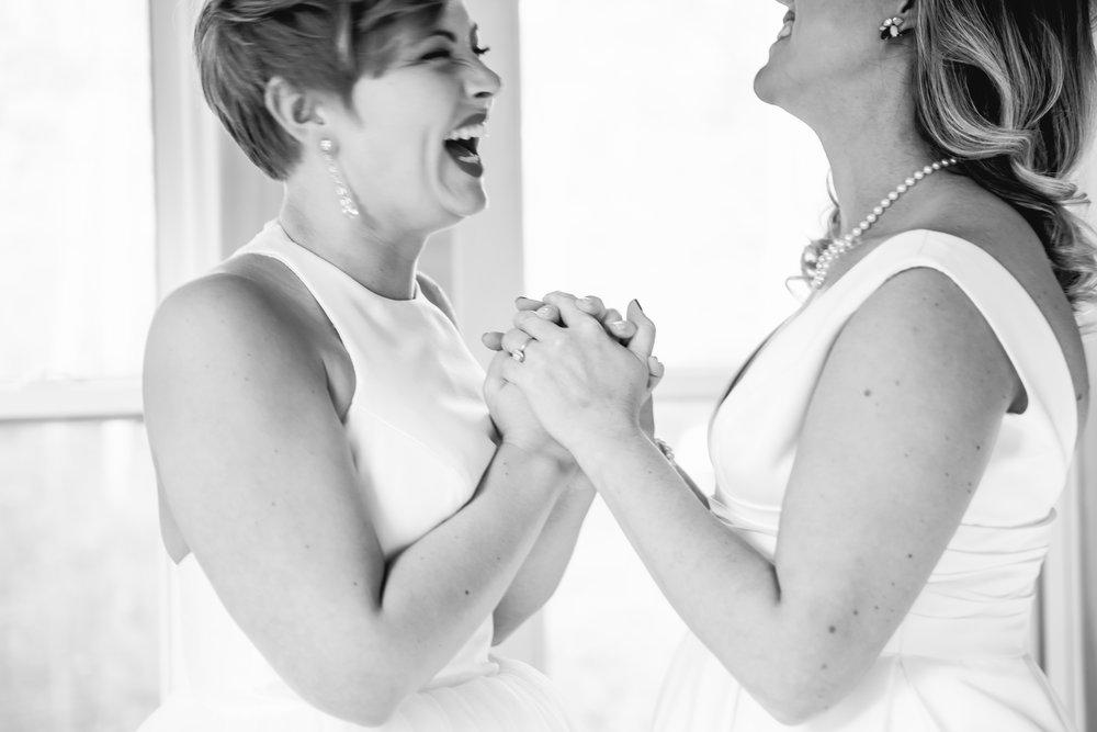 Mei Lin Barral Photography_Kelly Dalton & Erin Cooney Wedding-39.JPG