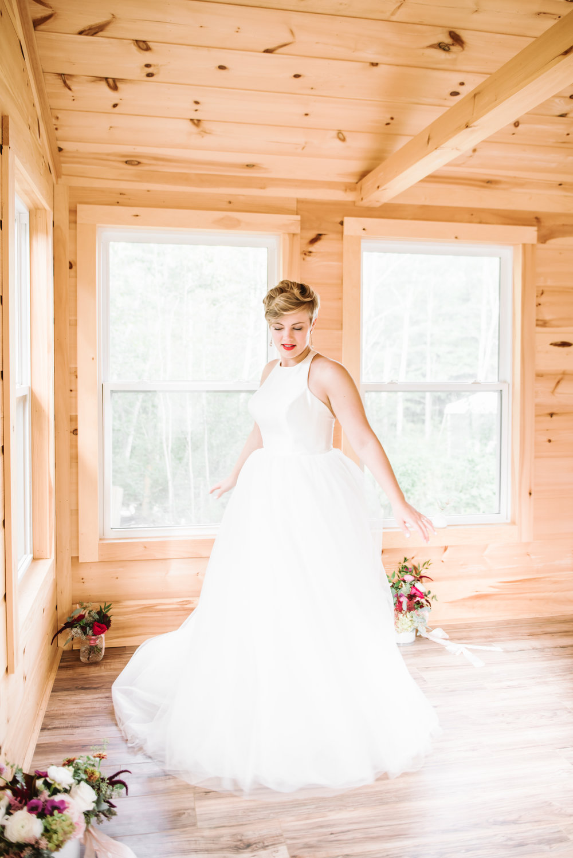 Mei Lin Barral Photography_Kelly Dalton & Erin Cooney Wedding-40.JPG