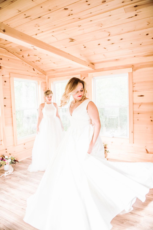 Mei Lin Barral Photography_Kelly Dalton & Erin Cooney Wedding-41.JPG