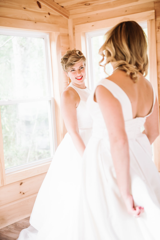 Mei Lin Barral Photography_Kelly Dalton & Erin Cooney Wedding-42.JPG