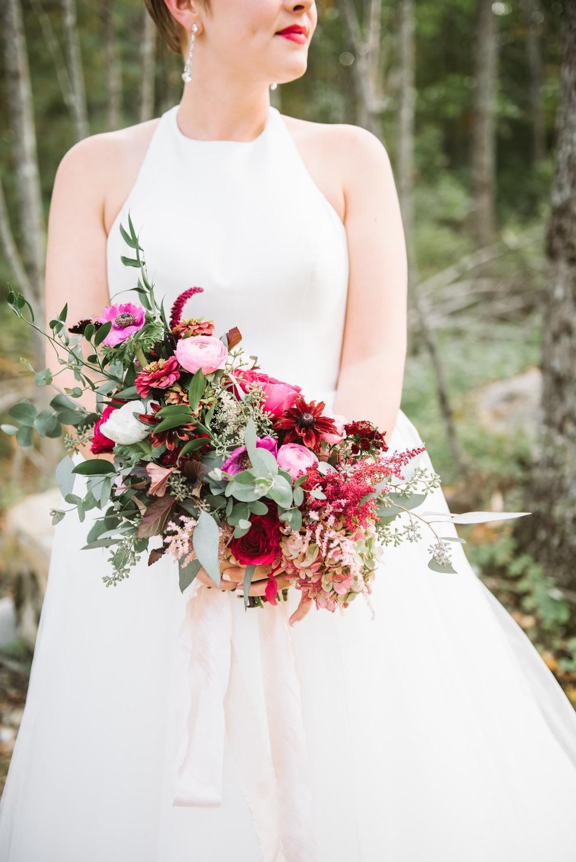 Mei Lin Barral Photography_Kelly Dalton & Erin Cooney Wedding-43.JPG