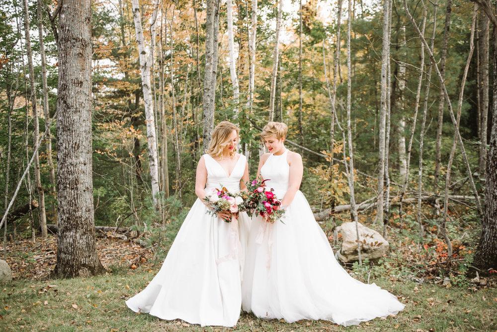Mei Lin Barral Photography_Kelly Dalton & Erin Cooney Wedding-44.JPG