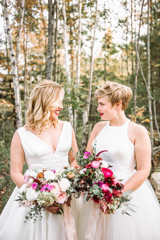 Mei Lin Barral Photography_Kelly Dalton & Erin Cooney Wedding-45.JPG