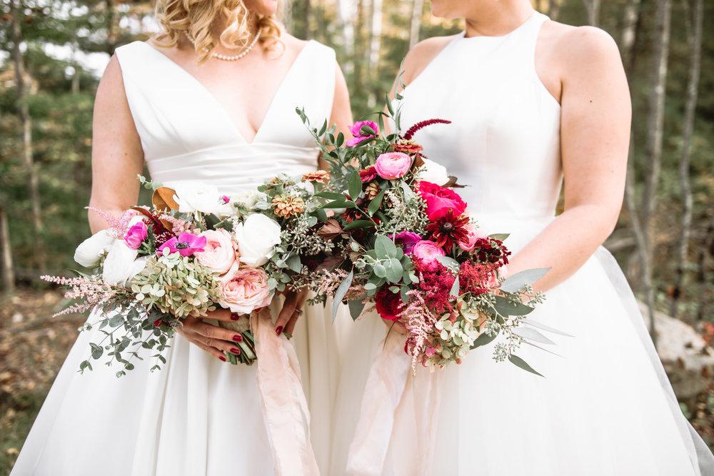 Mei Lin Barral Photography_Kelly Dalton & Erin Cooney Wedding-46.JPG