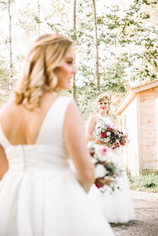Mei Lin Barral Photography_Kelly Dalton & Erin Cooney Wedding-49.JPG