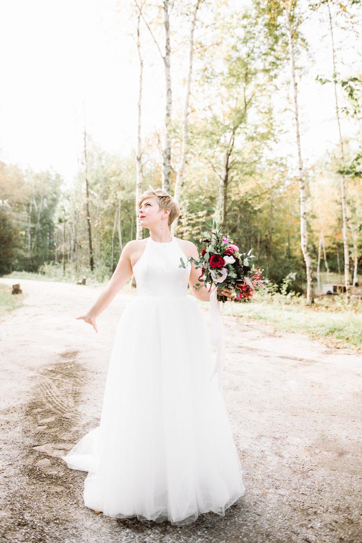 Mei Lin Barral Photography_Kelly Dalton & Erin Cooney Wedding-48.JPG