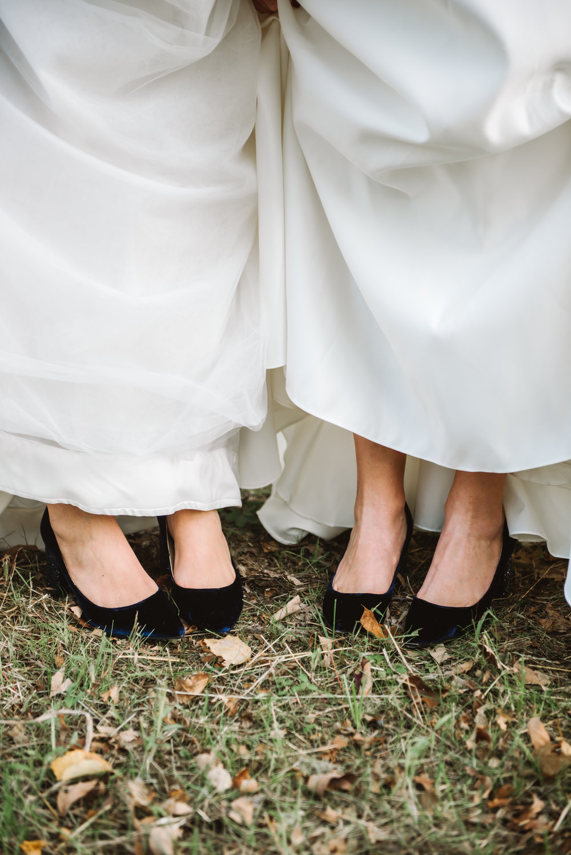 Mei Lin Barral Photography_Kelly Dalton & Erin Cooney Wedding-50.JPG