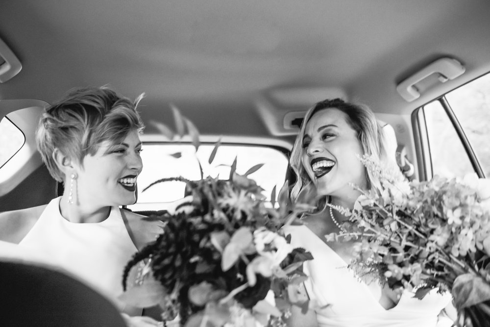 Mei Lin Barral Photography_Kelly Dalton & Erin Cooney Wedding-51.JPG