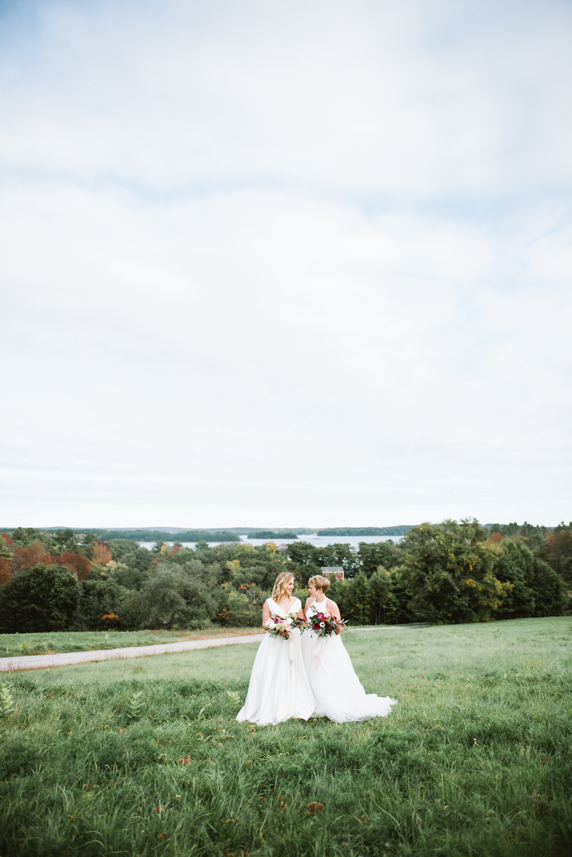 Mei Lin Barral Photography_Kelly Dalton & Erin Cooney Wedding-52.JPG