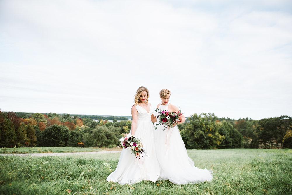 Mei Lin Barral Photography_Kelly Dalton & Erin Cooney Wedding-53.JPG